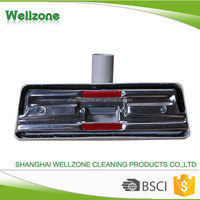 replacement parts for vacuum cleaner