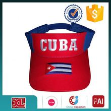 Professional Factory Cheap Wholesale attractive style summer caps for kids Fastest delivery