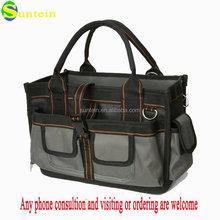 Popular neoprene foldable garden tool bag,popular cleanroom tool bags,popular custom kit tool bag