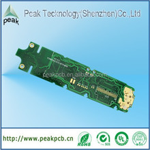 One-stop Electronic Development PCB Design
