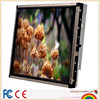 OEM tft lcd cheap usb touchscreen monitor , lcd touch screen monitor 17