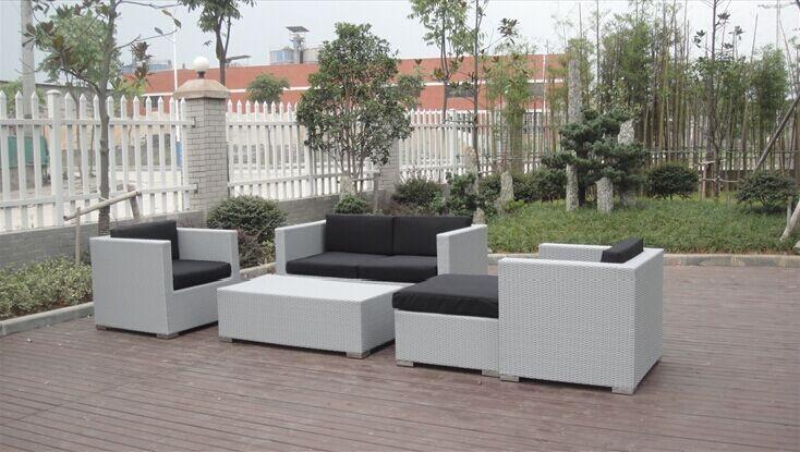 outdoor rattan furniture philippines buy rattan On outdoor furniture philippines