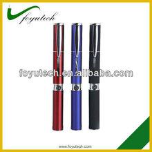 electronic cigarette ego w kit650mah,900mah,1100mah colorful ego-w pen