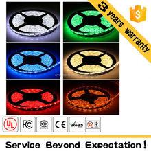 Reasonable Price Worth Buying High Lumen led office light Led Strip 5050