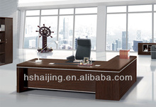 2014 new modern small chair design office furniture description good quality chair china supplier
