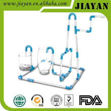 Bar Accessories Type and Eco-Friendly,High quality DIY Drinking Straw / DIY crazy straw