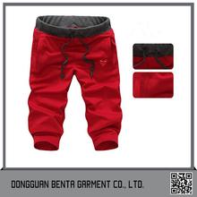 China Wholesale Merchandise cotton sheeting pants