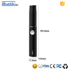 Electronic cigarette manufacturer China iBuddy MP 3 in 1 e vaporizer