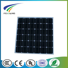 new invention the price of 100w mono solar panel kit 300wp high power panel