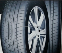 High Quality SUV Tires 275/55R20 for sale