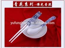 de plata de ley 999 vajilla set bowl palillos cuchara