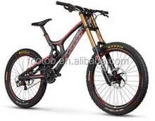 High Quality Mountain Bikes/Mountain bicycle