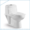 /p-detail/Keshi-xb-8110-sanitarios-de-color-blanco-de-cer%C3%A1mica-cuarto%C2%A0de%C2%A0ba%C3%B1o-300005529085.html