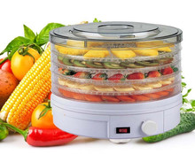 Most popular round food dehydrator/vegetable and fruit dehydrator