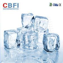 environmentally friendly dry ice machine manufacturer