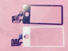 For iPod Nano 7 digitizer