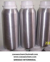 China liquid crystal nematic manufacturing exporting