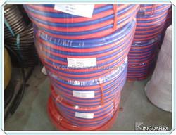 d2 russian gasonline l-0.2-62 gost 305-82 high pressure rubber welding hose