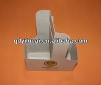 2014 custom coffee mug packaging boxes wholesale