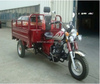 tricycle storm hot selling high quality cheap price 200cc