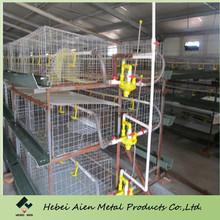 metal folding chicken cage,chicken coop