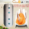Best china home tanning machine for sale with 8700W 48 lamps
