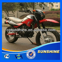 Popular Durable dirt bike for outdoor play