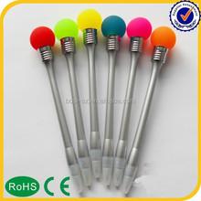 valentine wholesale gifts ballpoint pen eraser