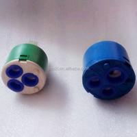 Kitchen & Bathroom 35mm and 40mm faucet ceramic mixer cartridge FX-500