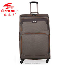 """20""""24""""28"""" 32 """"inch trolley luggage suitcase -4luggage suitcae"""