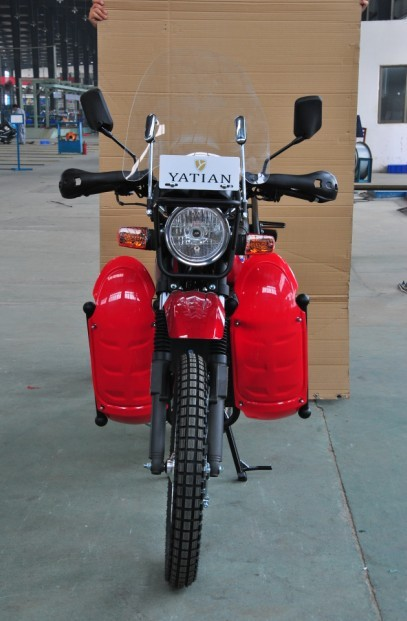 2014 popular High quality &Best price 125cc/150cc Chinese motorcycle