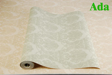 decorative wall covering sheets,decorative wall covering fabric,decorative wall covering crossword