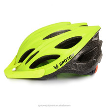 new product bike bicycle crazy helmet with different colors available