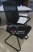 Cheap Modern Design Modern Cute Full Mesh Executive Visitor Chair