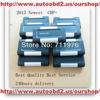 autoobd2.us OFFER Quality A+ LED TCS DELPHI CDP+ pro 2013.3 released software CAR TRUCK free technical