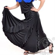 Charming modern skirts wholesale MQ1072