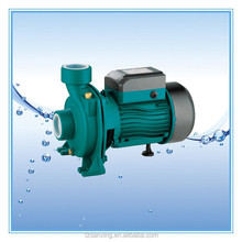 centrifugal submersible pump SHF85