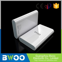 Cheap Price Custom Made New Design Power Bank For Cell Phones And Pads