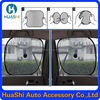 Competitive price side car sun shade