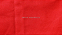 Cotton canvas dyed canvas/for decorative cloth/for hutch defends equipment