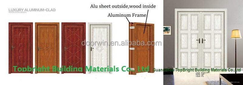 en bois double modles de portes modles pour chambres porte en bois fournisseur - Modele Porte Chambre