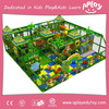 Free custom design LLDPE Material Children EU Standard victualing house kids playground indoor games equipment