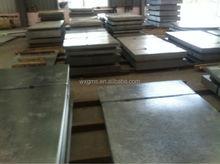 DC51D+Z SGCC Hot Dip Galvanized Steel Sheet GI / HDGI Corrugated Metal Roofing Sheets