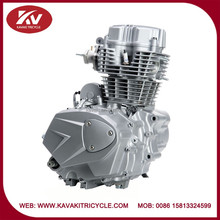 Fashion popular China Guangzhou cheap motorcycle engine wholesale
