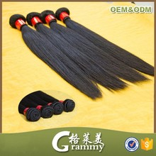 Ebay china website wholesale top quality grade 7a straight promotion 6a cheap virgin brazilian hair
