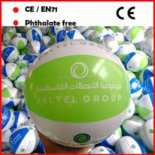 pvc beach ball,inflatable beach ball,beach ball for sale