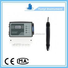 pen type ph sensor