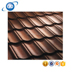 Building Materials / Modern House Design / Roof Tiles