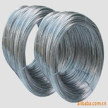 1.5mm-6.0mm binding wire galvanized iron wire
