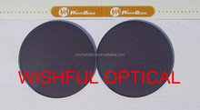 1.56 Photochromic Flat Top Lens